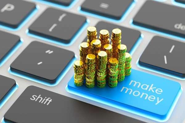 Почему выгодно инвестировать деньги в депозит?