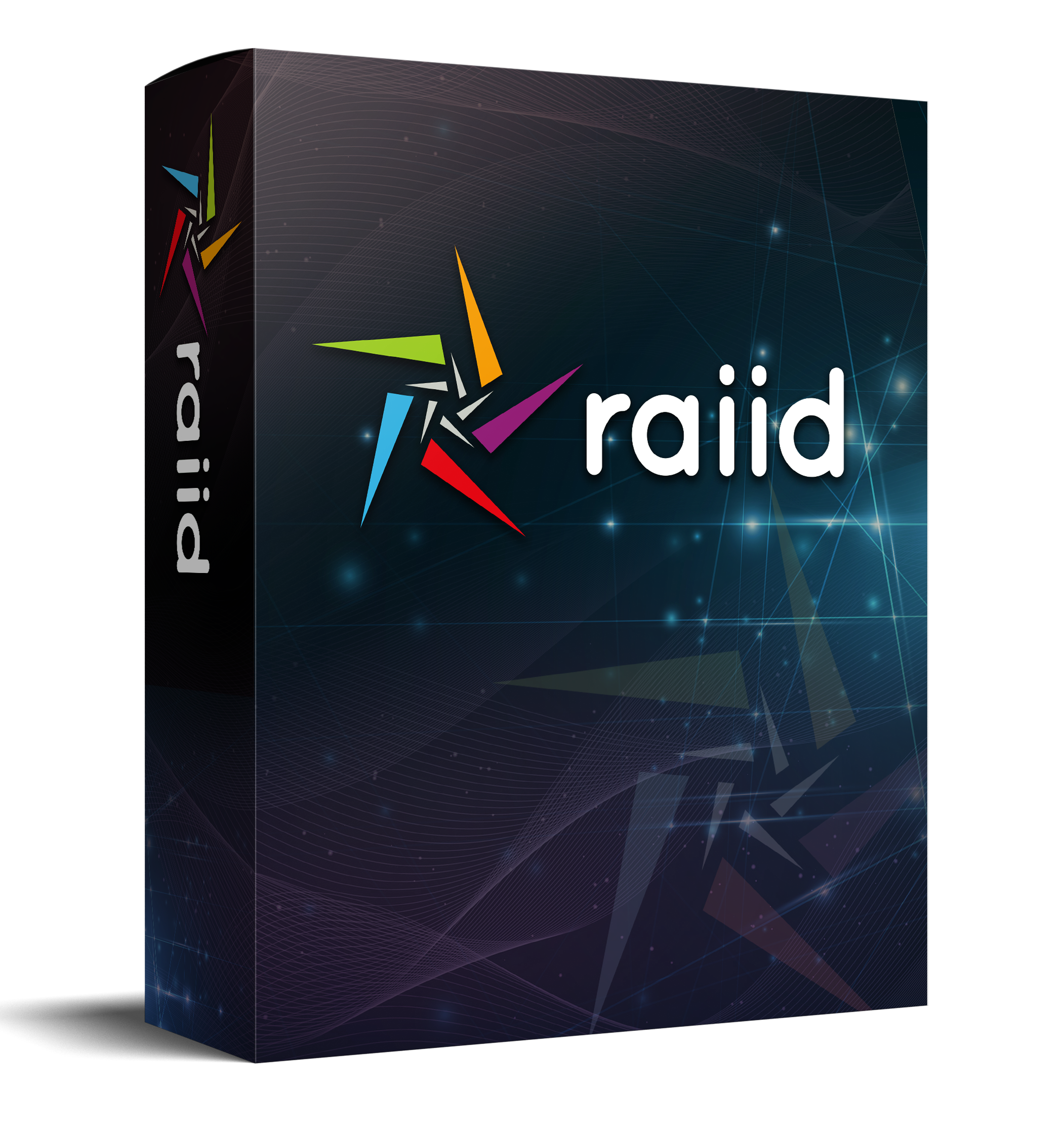 Raiid Review and Bonuses