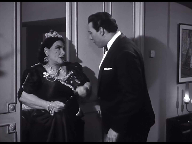 [فيلم][تورنت][تحميل][العائلة الكريمة][1964][1080p][Web-DL] 11 arabp2p.com