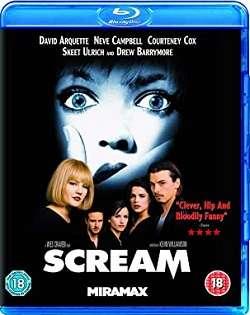 Scream (1996).avi BRRip AC3 - iTA