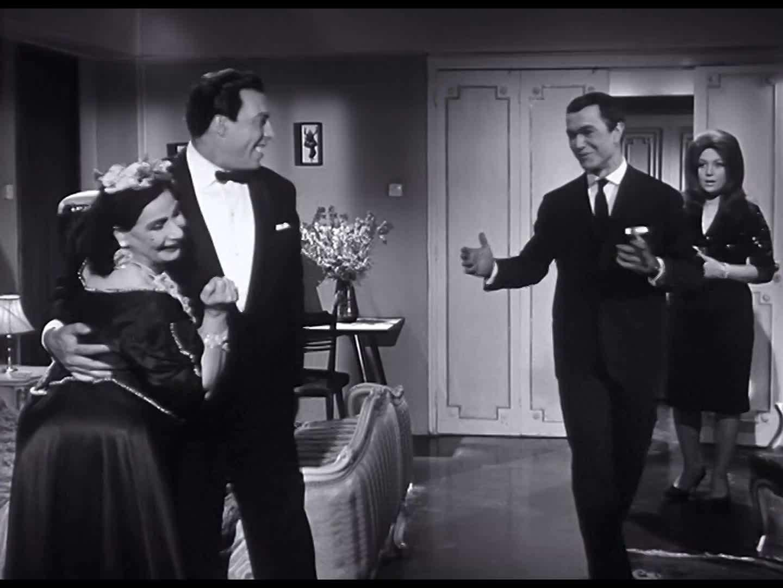 [فيلم][تورنت][تحميل][العائلة الكريمة][1964][1080p][Web-DL] 12 arabp2p.com
