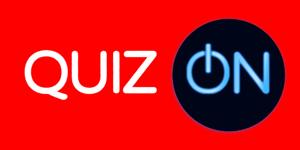 quizON