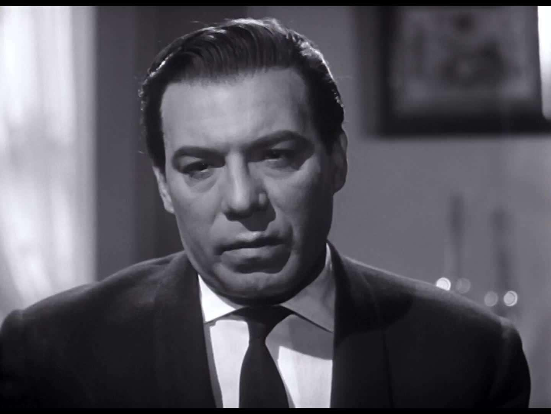 [فيلم][تورنت][تحميل][العائلة الكريمة][1964][1080p][Web-DL] 7 arabp2p.com