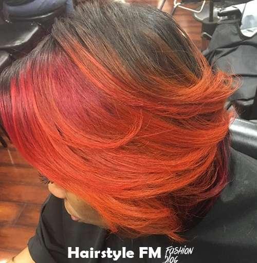 modne,fryzury,European,Haircuts ,Hairstyles,Trends