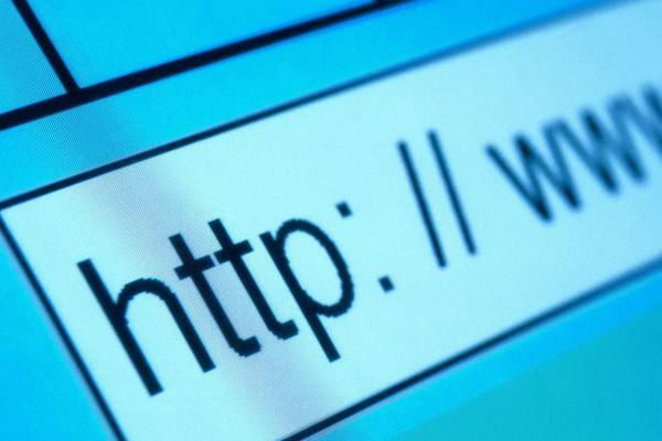 Заработок в Интернете на продаже ссылок и статей