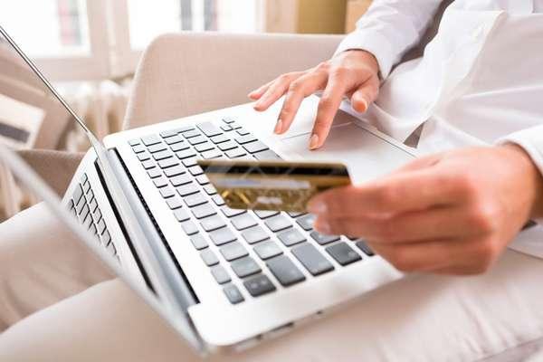 Как взять кредит быстро?
