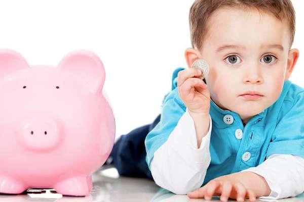 Финансовая грамотность и личные финансы