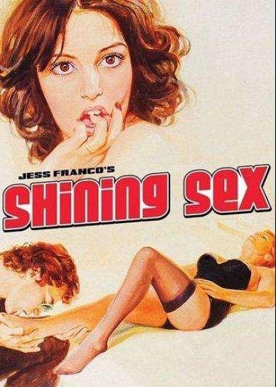 Shining Sex ()