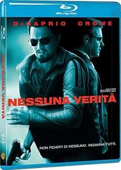 Nessuna Verità (2008).mkv 576p BDRip ITA ENG AC3 Subs