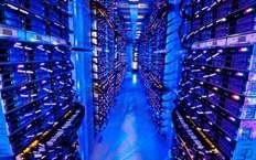 Качественный VPS сервер