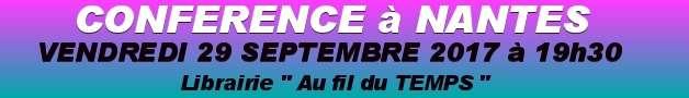 larbrebleufrance.fr