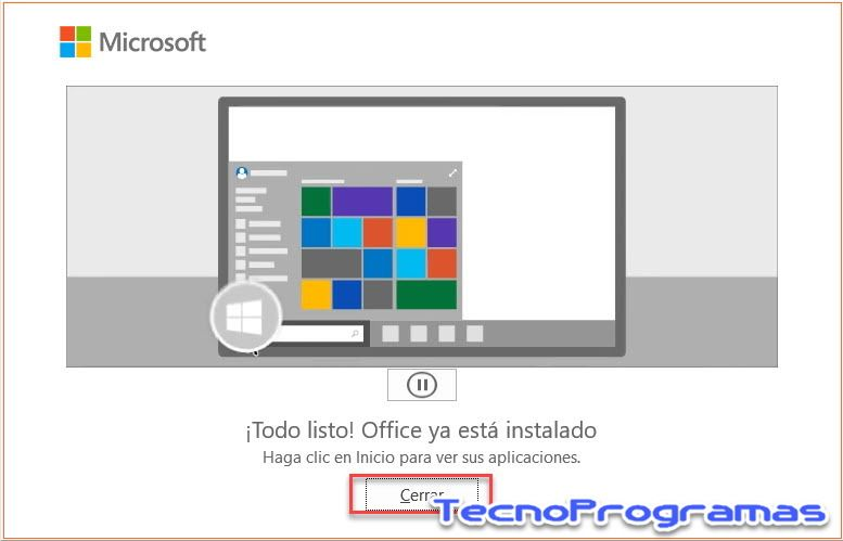 office 2019 professional plus iso