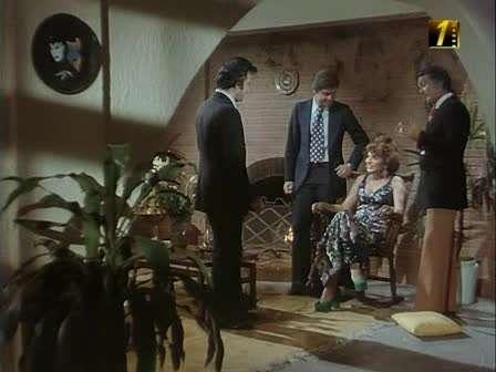 [فيلم][تورنت][تحميل][المذنبون][1975][TVRip] 10 arabp2p.com