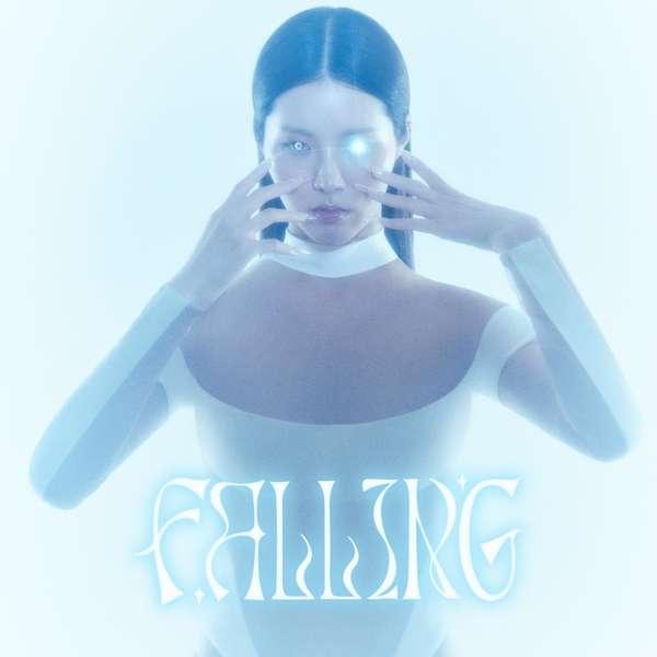김예림 (Lim Kim) – FALLING (Prod. by DPR CREAM) MP3