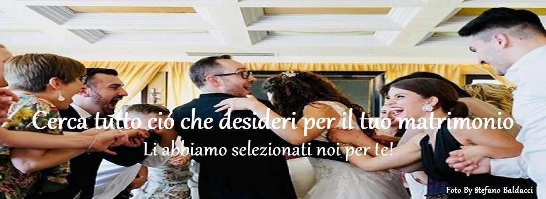 SU matrimoniomadeinitaly.com