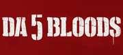 Da 5 Bloods Logo
