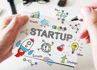 Как сделать бизнес инвестиционно привлекательным?