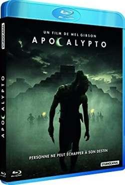 Apocalypto (2006).avi BRRip AC3 640 kbps 5.1 MYN