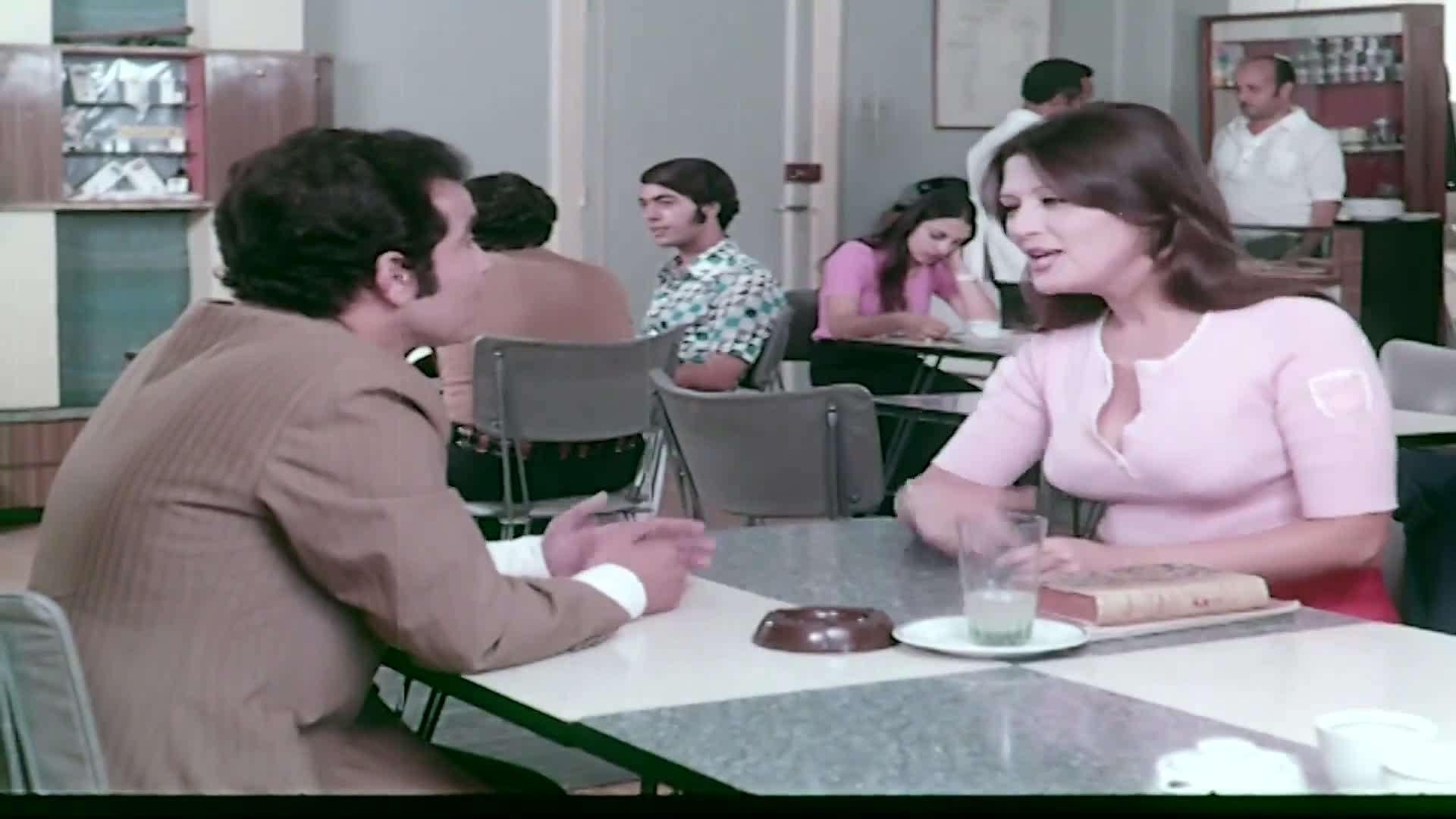 [فيلم][تورنت][تحميل][الجبان والحب][1975][1080p][Web-DL] 8 arabp2p.com