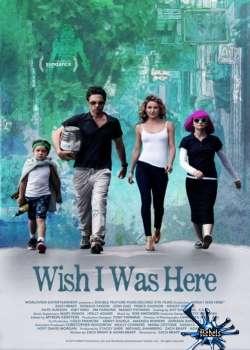Capa do Filme Lições Em Família