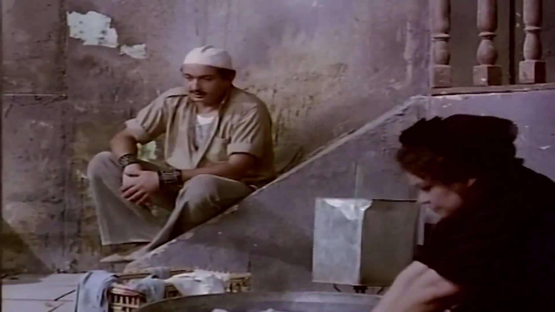 [فيلم][تورنت][تحميل][الشيطان يعظ][1981][1080p][Web-DL] 6 arabp2p.com