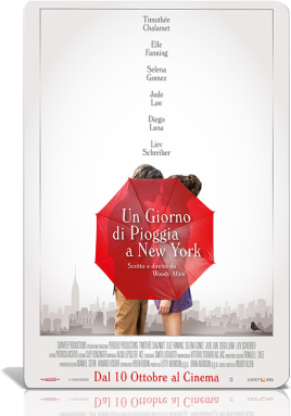 Un Giorno Di Pioggia A New York (2019).avi MD MP3 BDRip - iTA