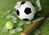 Методы анализа успешных спортивных ставок