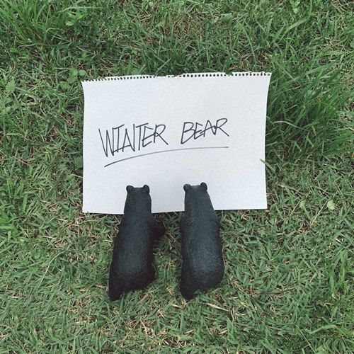 v winter bear lyrics taehyung bts english. Black Bedroom Furniture Sets. Home Design Ideas