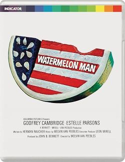 L'Uomo Caffelatte (1970).avi BRRip MP3 (DVD Resync) - iTA