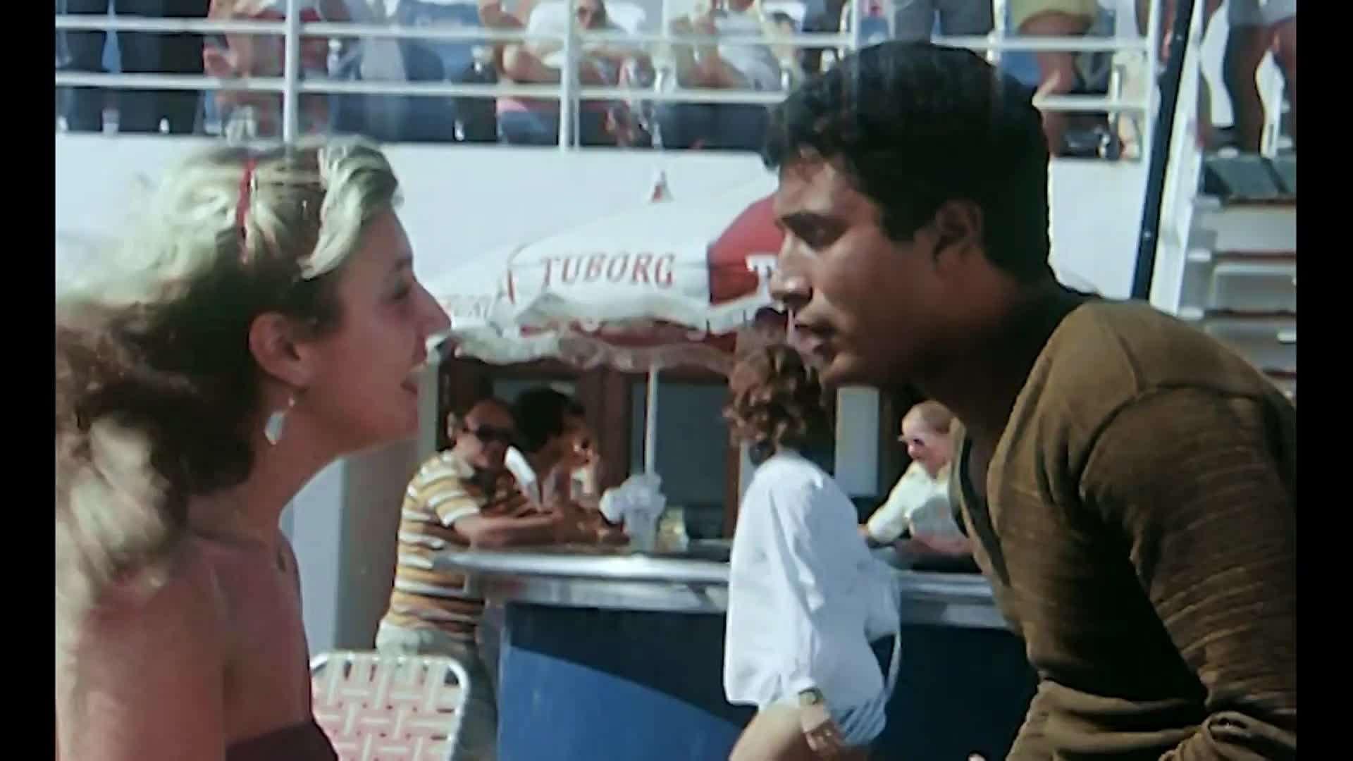 [فيلم][تورنت][تحميل][النمر الأسود][1984][1080p][Web-DL] 4 arabp2p.com