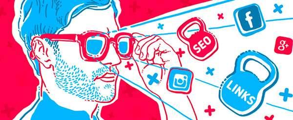 SEO продвижение сайтов - как этому научиться?