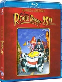 Chi Ha Incastrato Roger Rabbit (1988).mkv 480p BDRip ITA ENG AC3 Subs