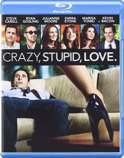 Crazy, Stupid, Love (2011).mkv 576p BDRip iTA ENG AC3 Subs