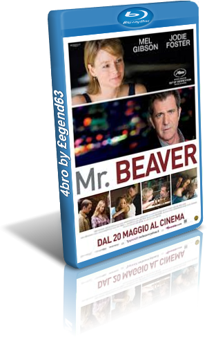 Mr.Beaver (2010).mkv BDRip 480p x264 AC3 iTA