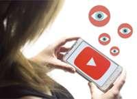 Накрутка просмотров Ютуб – где купить дешево для видео