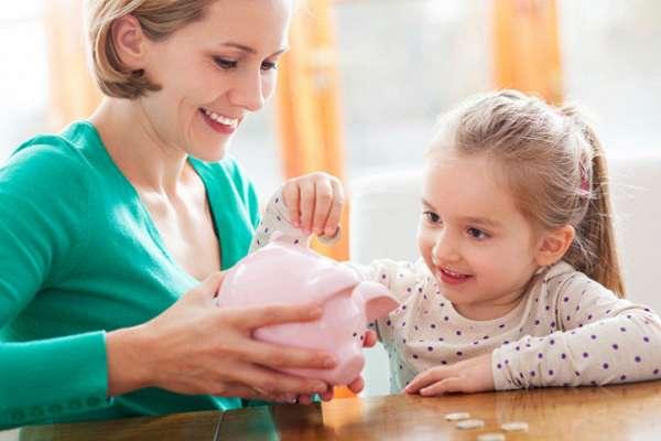 Как и на что можно использовать материнский капитал?