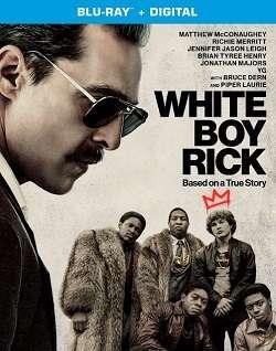 Cocaine - La Vera Storia Di White Boy Rick (2018).mkv MD AC3 720p BluRay - iTA