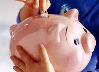 Накопительная страховка - ваша будущая пенсия