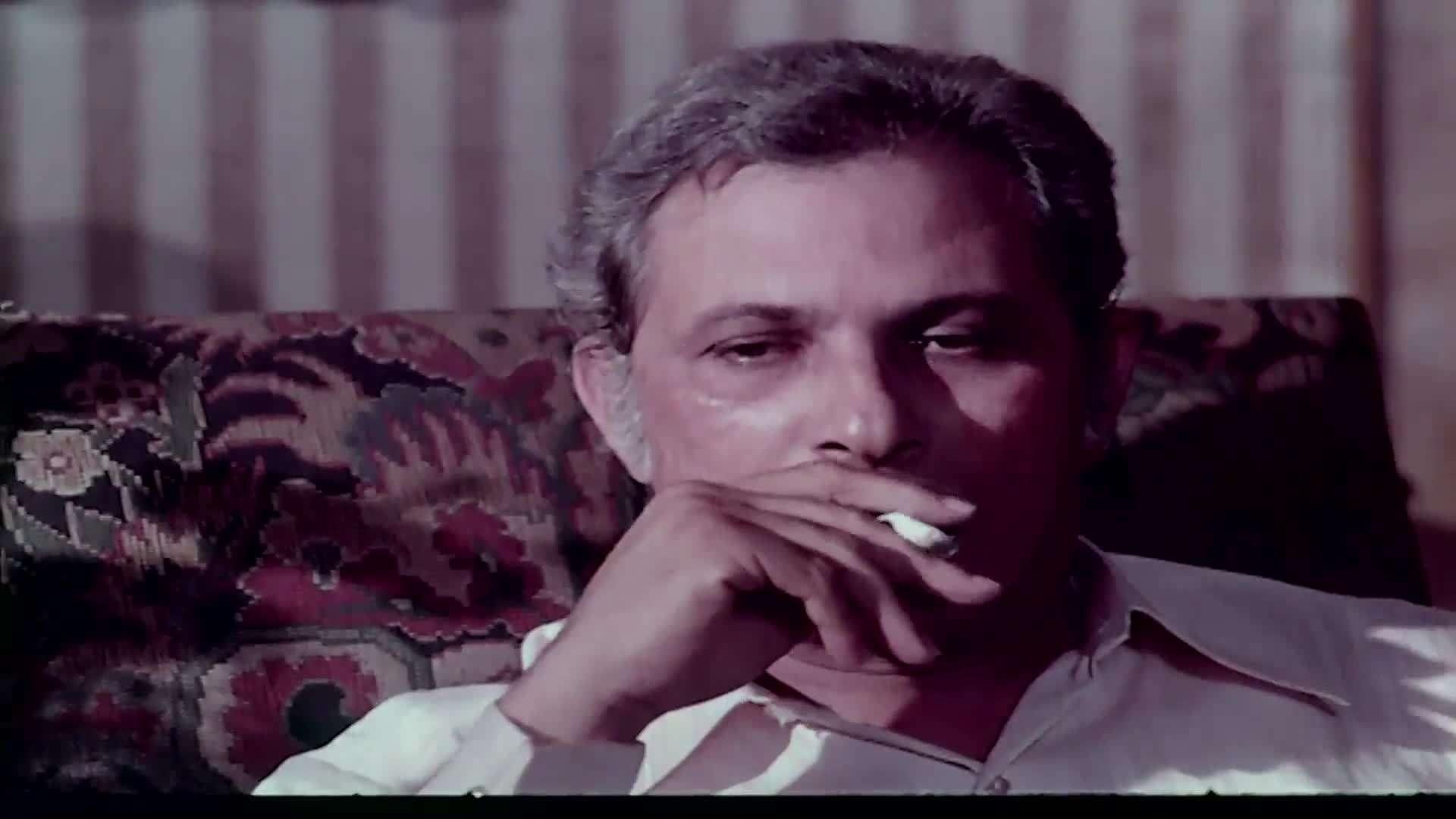 [فيلم][تورنت][تحميل][الجبان والحب][1975][1080p][Web-DL] 9 arabp2p.com