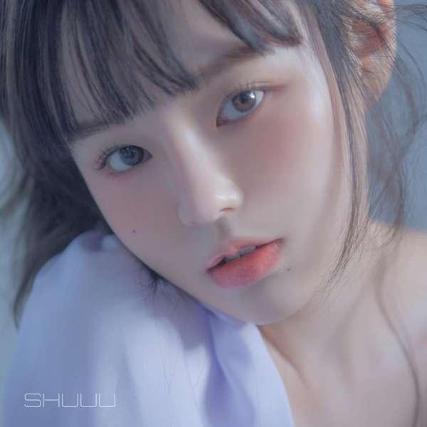 [Single] Shuuu – Candy (MP3)