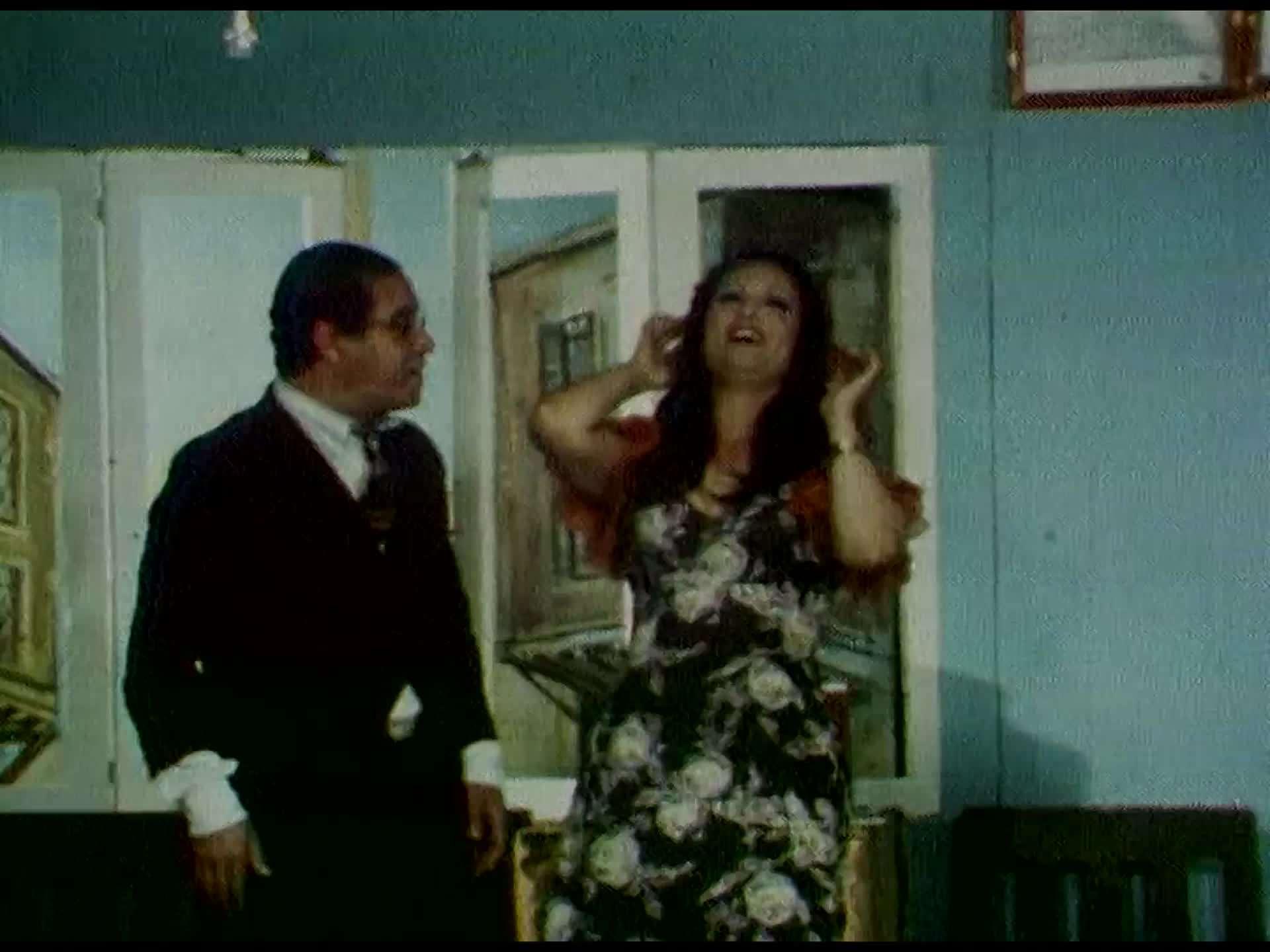 مسرحية لوليتا (1974) 1080p تحميل تورنت 3 arabp2p.com