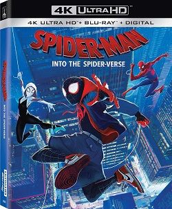 Spider-Man: Un Nuovo Universo (2018).mkv MD AC3 1080p 3D Half-SBS BluRay - iTA