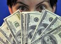 Финансовое благополучие или как научиться экономить деньги