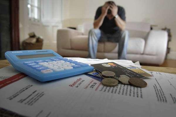 Главные причины отказа в кредите