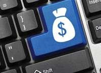 Инвестирование в Интернет проекты