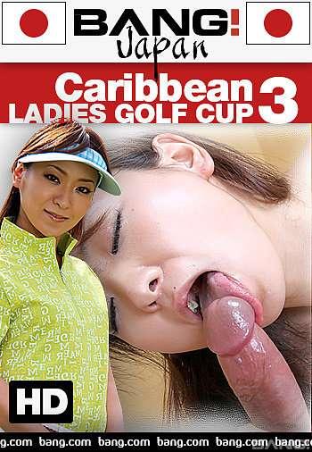 Caribbean Ladies Golf Cup 3 [uncen] HD 1080p |