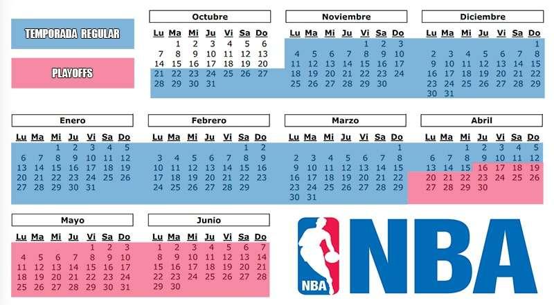 Donde comprar entradas con descuento para ver un partido de la NBA en Los Angeles