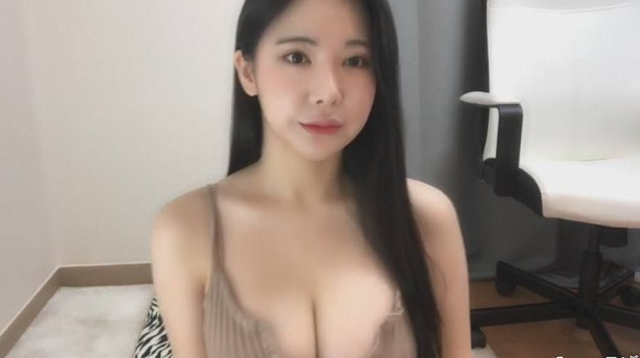 KOREAN BJ 2020011708