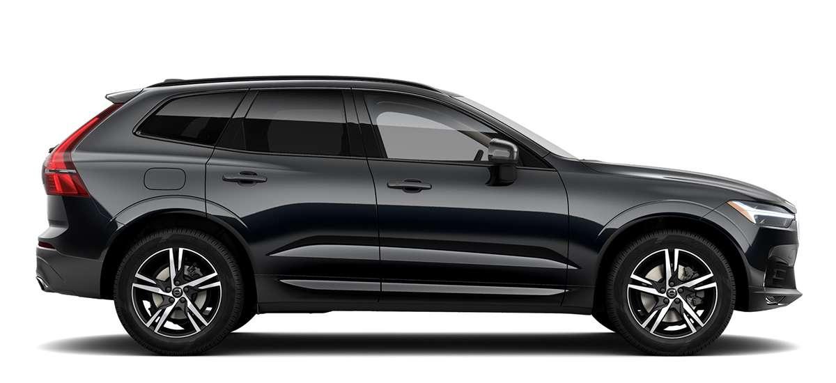 2020 volvo xc60 review  specs  price   u0026 trims