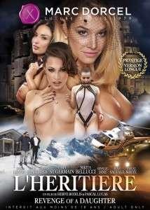 Порно трекер с русским переводом фильма